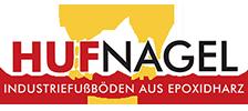 Peter Hufnagel, Solingen - Industriefußböden aus Epoxidharz