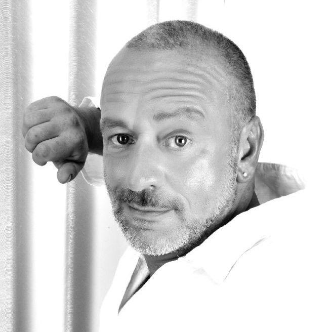 Peter Hufnagel - Inhaber